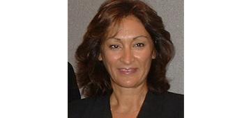 Farrah Rose, The Franchising Centre