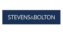 Stevens & Bolton