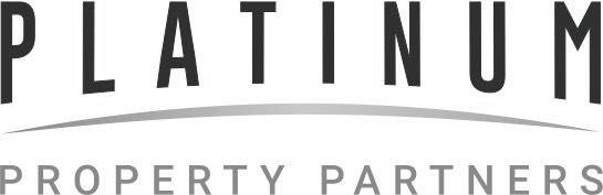 High Investment Franchising: Platinum Property Partners