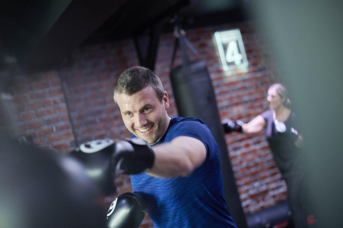 AC boxing image
