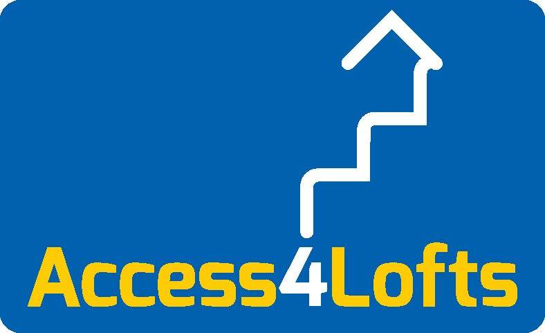 Access4Lofts