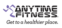 High Investment Franchising: Anytime Fitness
