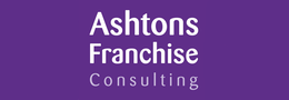 Ashtons Franchise Consulting