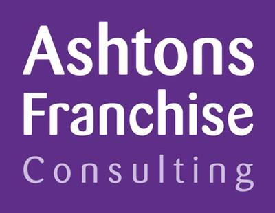 Ashtons Franchise Consulting logo