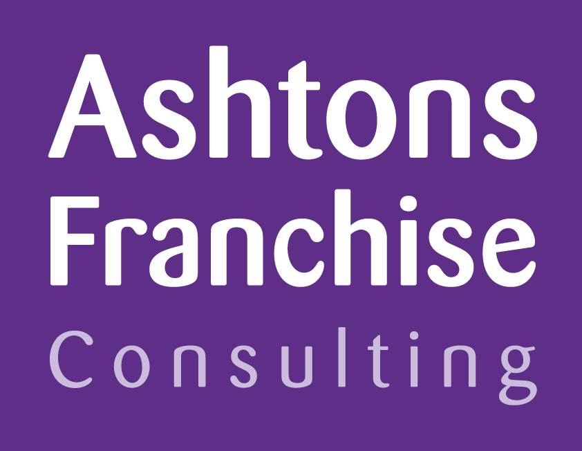 High Investment Franchising: Ashtons Franchise Consulting