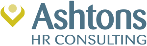 Ashtons HR consulting