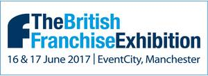 The British Franchise Exhibition