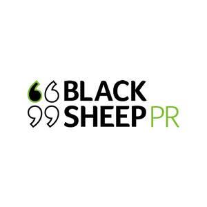 Black Sheep PR