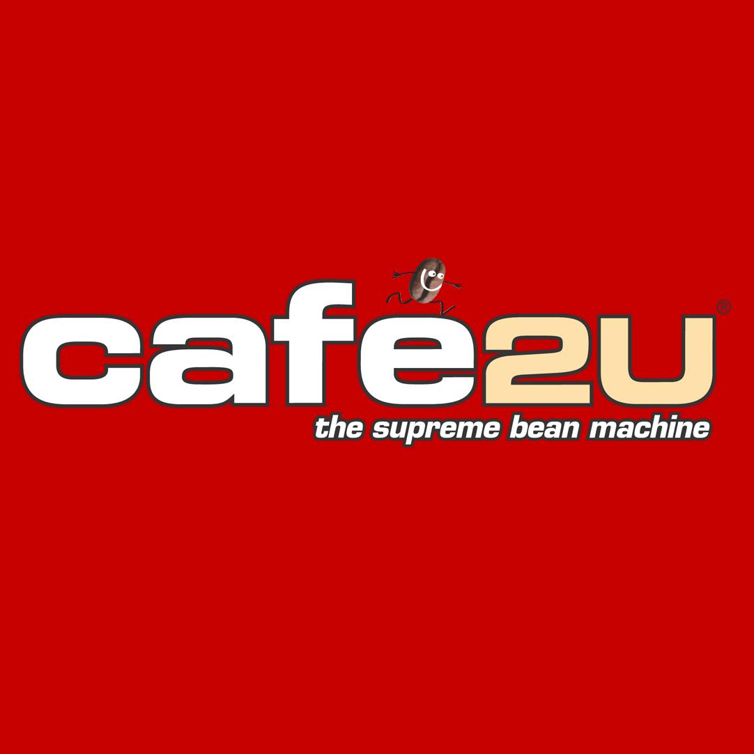 Cafe2u