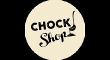 Chock Shop