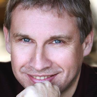 Dave Dougan
