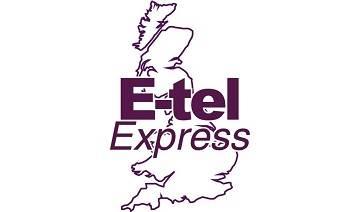 E-tel express