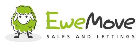 Ewe Move