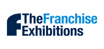 franchise exhibitions