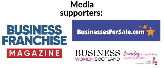 Media supporters