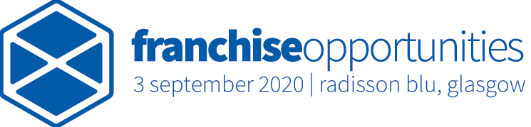 The Northern Franchise Exhibition Spring 2020