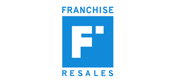 franchise resales