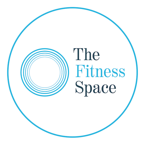 The Fitness Space Logo