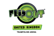 High Investment Franchising: FlipOut