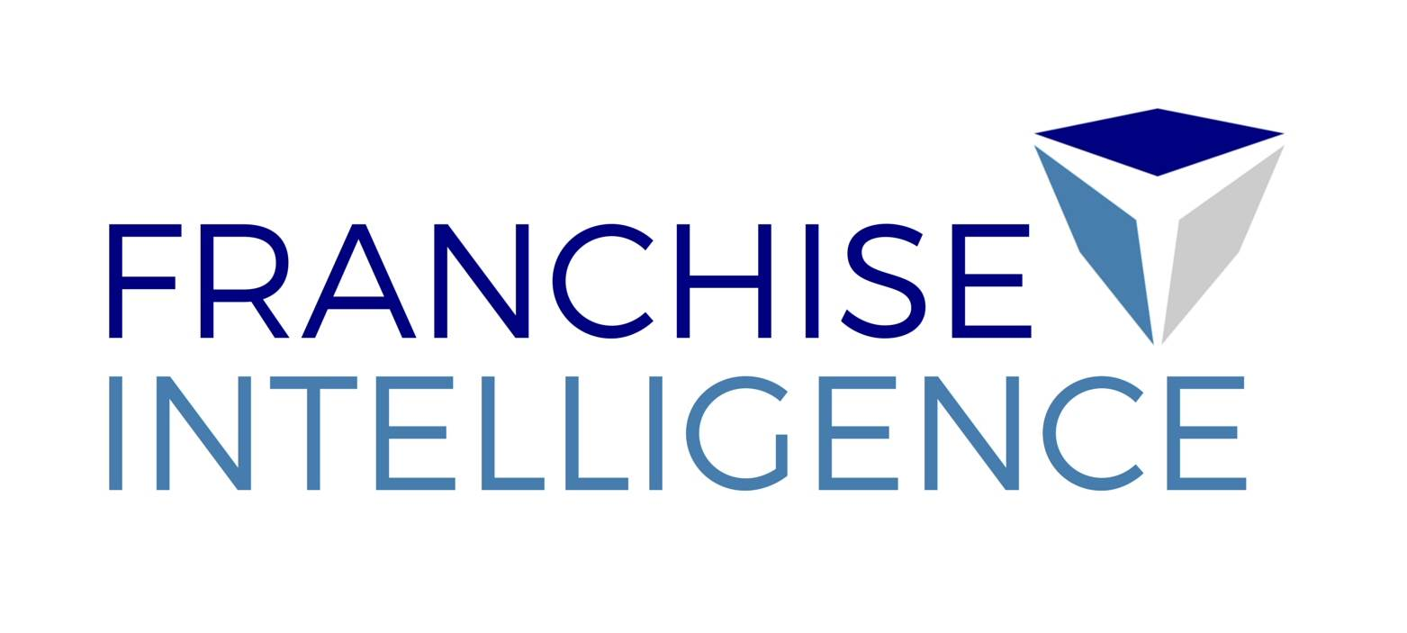 High Investment Franchising: Franchise Intelligence