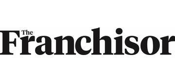 The Franchisor