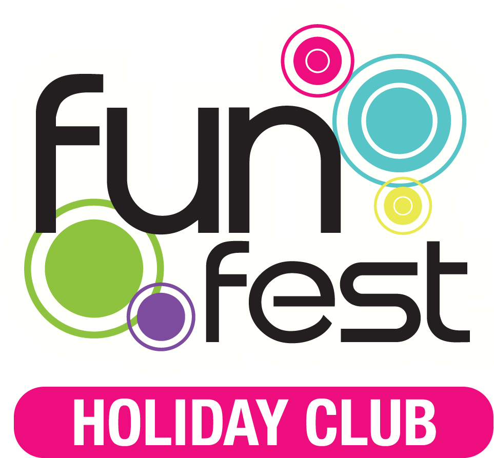 Fun Fest Holiday Club
