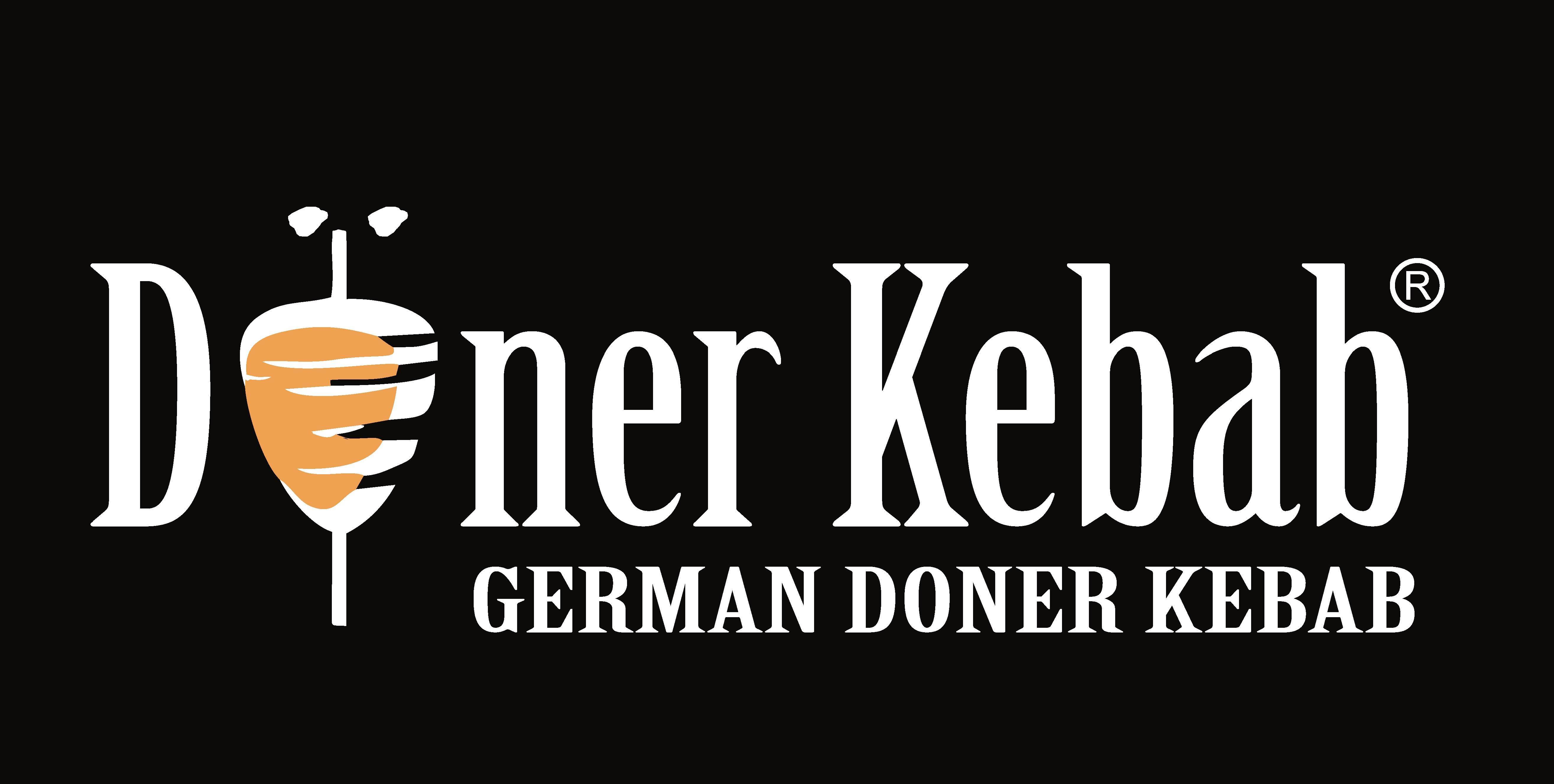 HSBC INTERNATIONAL PAVILION: German Doner Kebab