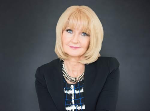 Gertie Owen - Platinum Property Partners