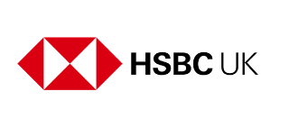 HSBC INTERNATIONAL PAVILION
