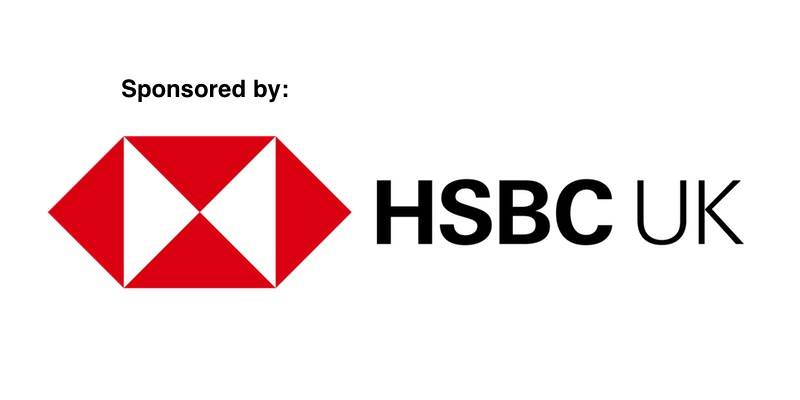 Multi-unit Franchise Conference sponsored by HSBC