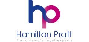 Hamilton Pratt