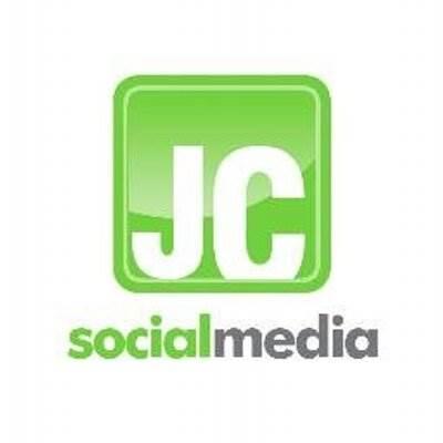 JC Social media