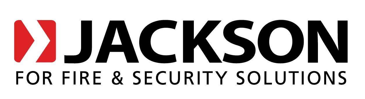 Jackson Solutions
