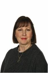 Julia Matthews