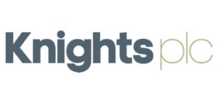 Knights Plc