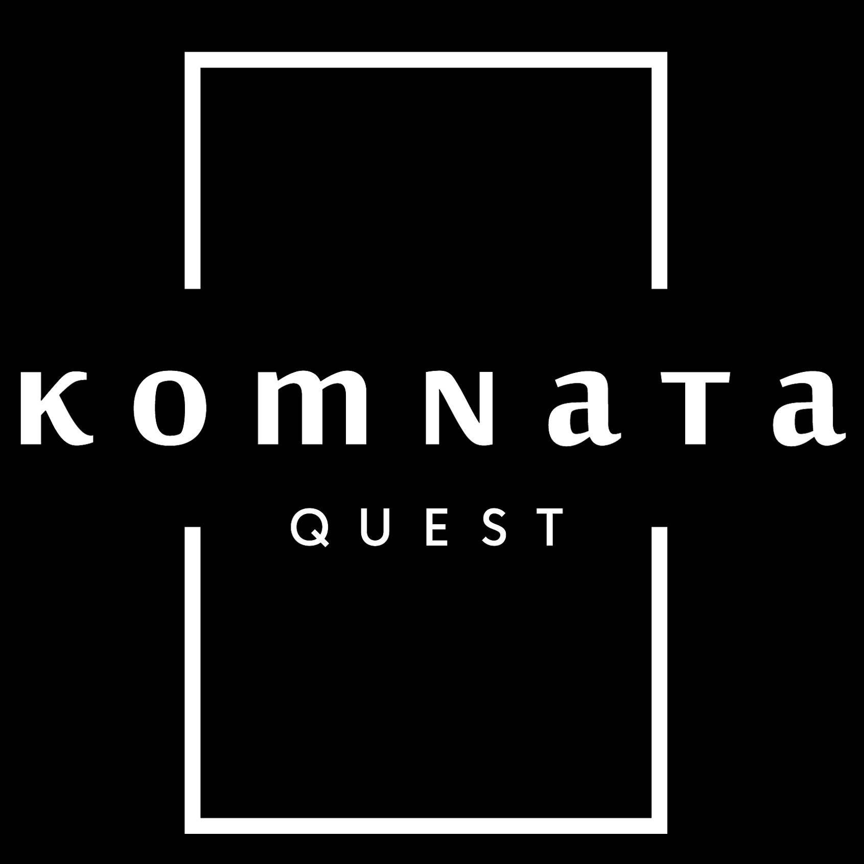 Komnata Quest