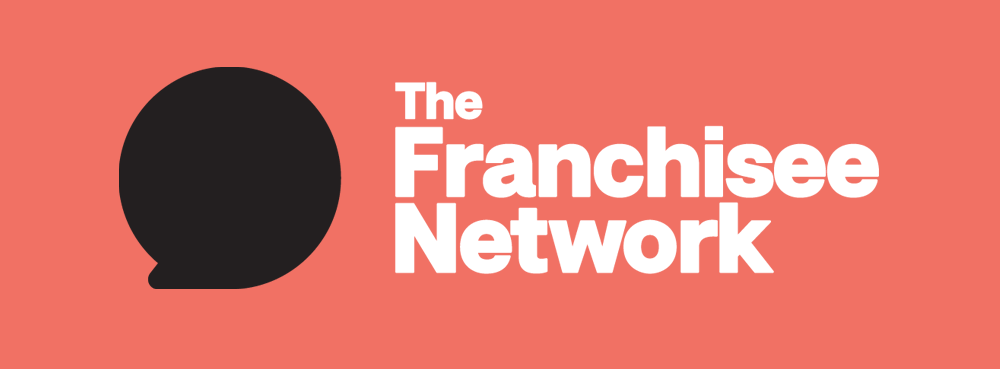 The Franchisee Network