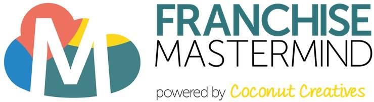 Franchise Mastermind - Coconut Creatives