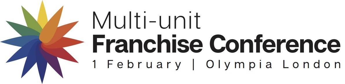 Multi-unit Franchise Conference