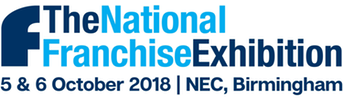 The National Franchise Exhibition 2018