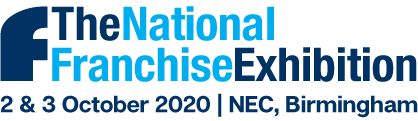 The Northern Franchise Exhibition 2020