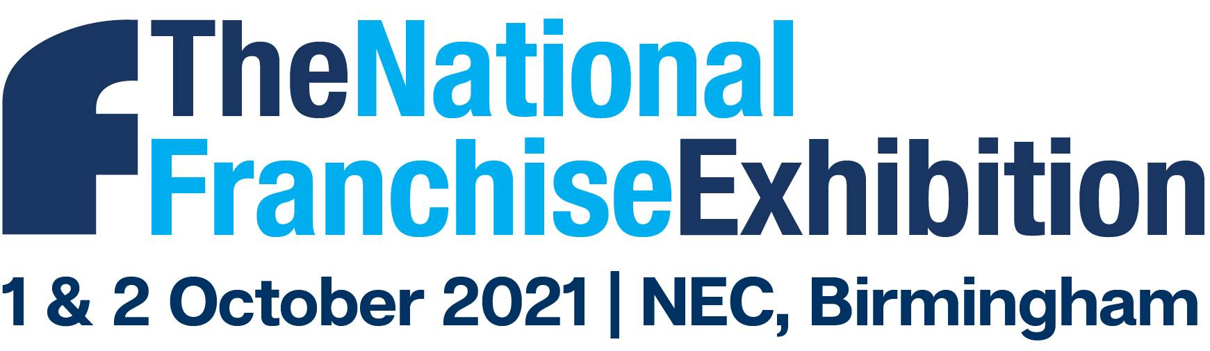 National Franchise Exhibition October 2021