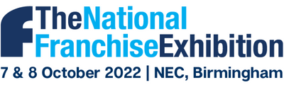 The National Franchise Exhibition 2022