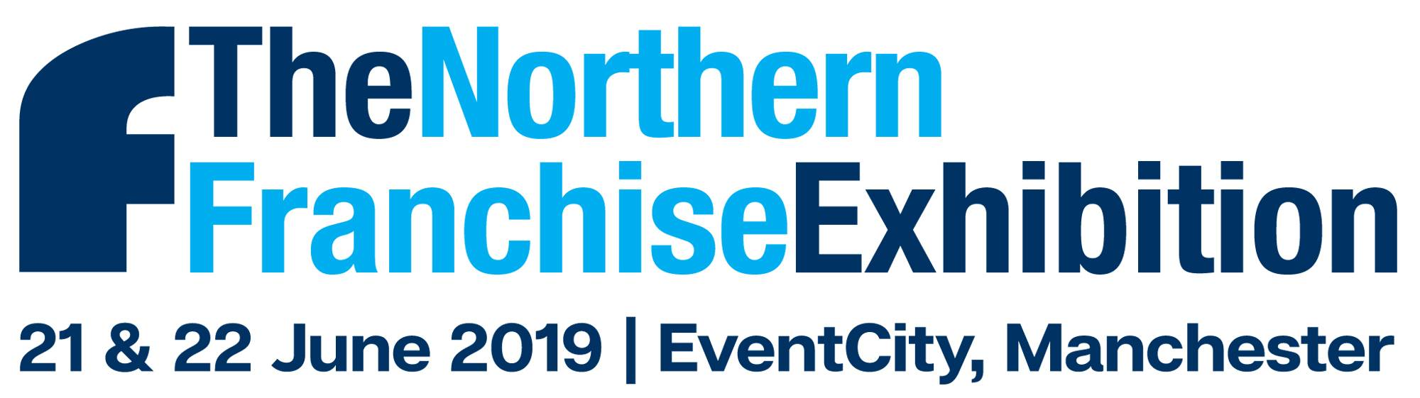 The Northern Franchise Exhibition 2019