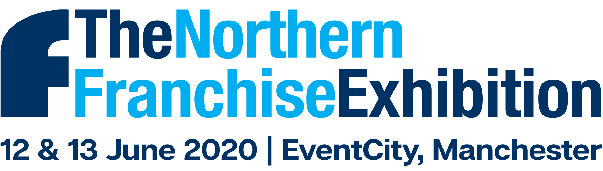 The Northern Franchise Exhibition logo