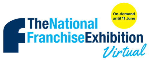 The National Franchise Exhibition Virtual 2021