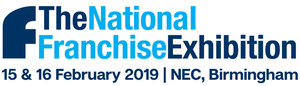 National Franchise Exhibition 2019