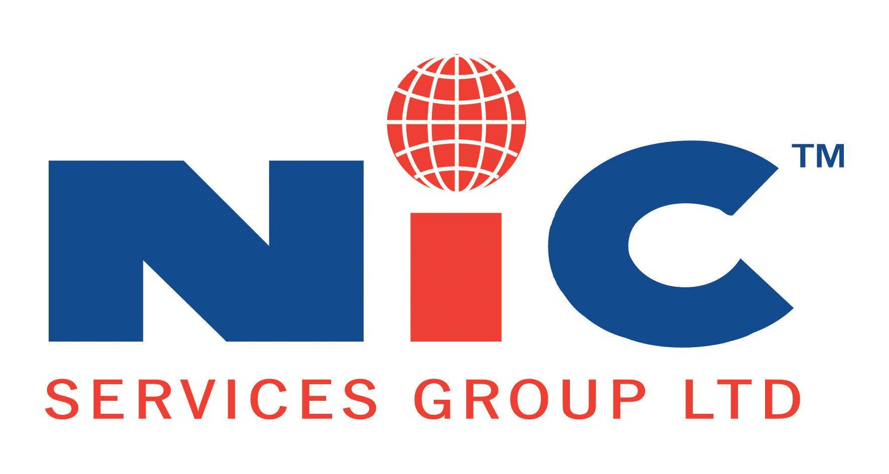 NIC Services