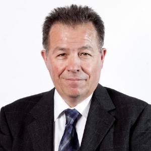 Paul Foster - Auditel