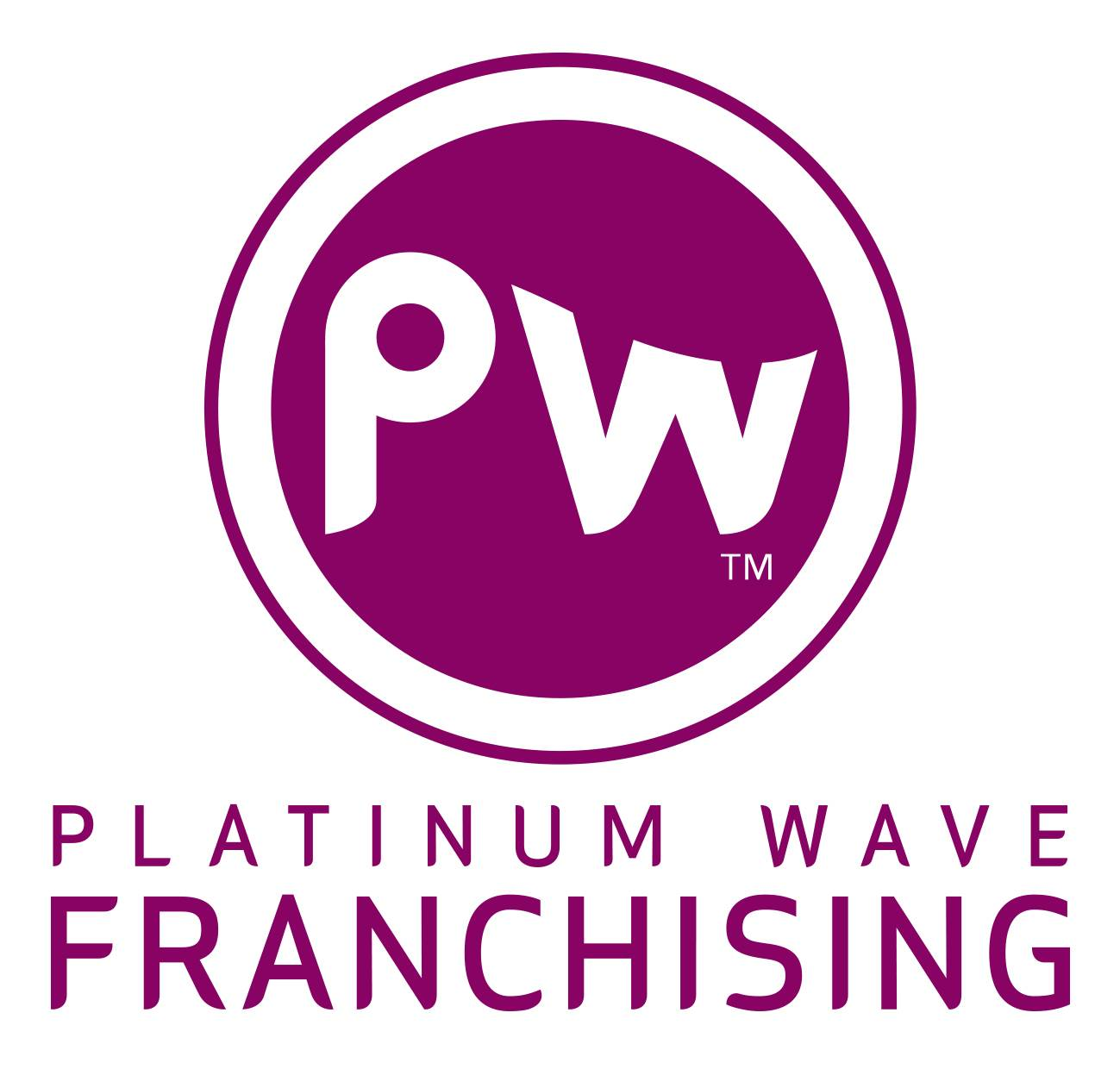 Platinum Wave Franchising